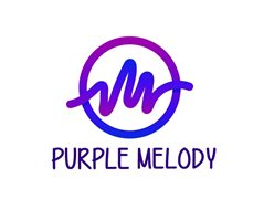 Members Needed for Girl Group Purple Melody