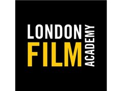 Male Actor Required for Non-Speaking Role in Student Film
