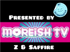 Moreish TV Seeking Stars From BGT, The Voice, X Factor, American Idol etc