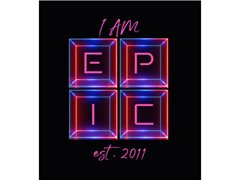 I AM EPIC Agents Seeking Artists to Join Our Books