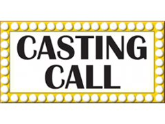 Asian Actors Wanted for Exciting YouTube Mockumentary Pilot