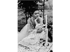 Bride Needed for TFP Bridal Styled Shoot - Henfield, Sussex 25th July