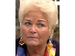 Pat Butcher Voice Over Impressionist Needed for Comedy Audioplay