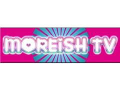 Singers With Music Video to Feature on Moreish TV