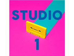 Actors Required for 'Studio 1' TV Show - Pilot Episode/Pitch