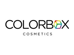 Model Needed for Upcoming Beauty Brand Campaign - £200