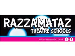 Performing Arts Teacher Specialising in Drama