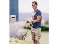 Male Model Needed for Gardening Tools Photoshoot - $450