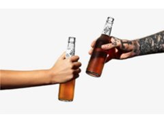 Hand Models Wanted for Alco Stills Advert - $300