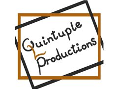 Guest Podcast Director for Graduate Collaboration