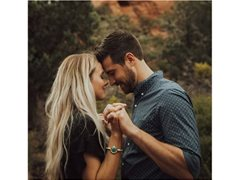 Couple Required for Couple Photoshoot