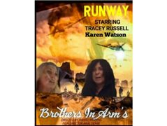 Actor's for Independent Feature 'Runway'