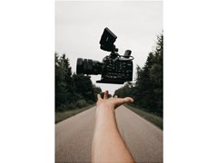 Casting Call: Multiple Roles for Indie Short Film