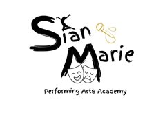 Dance Teachers Required for Brand New Performing Arts School