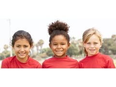 5 and 6 Year Old Girls Required for Cancer Research Foundation Video - $500