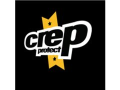 3 Female and 3 Male Models Needed for Crep Protect Photo-Shoot