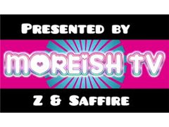 Singers, Bands & Musicians Wanted for Moreish TV Entertainment & Music Show