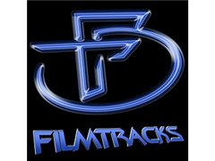 Music Wanted for Filmtracks & Soundtracks