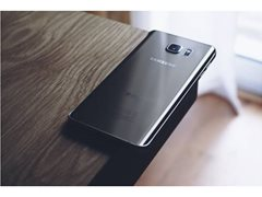 Worldwide Mobile Phone Commercial looking for Real Samsung Galaxy Users