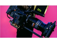 Assistant Director Required for Independent Romance/Drama Film
