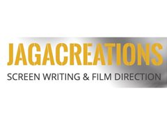 Jaga Creations - Actress wanted for Full Length Telugu Feature Film