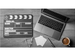 Screen Writer Needed for Collaboration