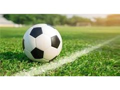 Actor Required for Football Themed Comedy Series Pilot