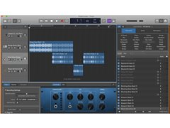 Experienced GarageBand Mixing & Mastering Producer Required
