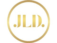 New Talent Submissions - JLD Entertainment
