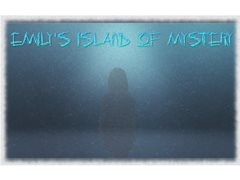 Emily's Island of Mystery Audio Drama Auditions