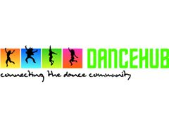 Dance magazine writers wanted - UK