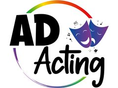Singing and Dance Teacher Needed for Bolton Drama School