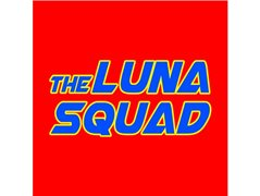 "Cast Needed for Season 2 of Amazon Prime Show ""The Luna Squad"""