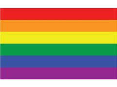 Models Wanted for LGBT Informative Blog and Articles