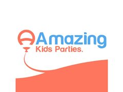 Experienced Children's Entertainers