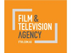 Videographer/Editor - Canberra, ACT - Ongoing Work