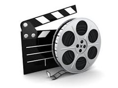 Casting Real Fans of TV Shows and Movies - £570