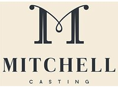 Casting Young Comedic Male for US TV Series