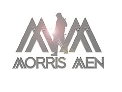 Leading Male Needed in Morris Men Feature Film