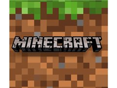 Older Actors for Online Documentary About Minecraft - $250
