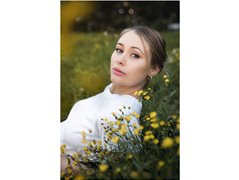 Talented Models Needed for Natural Light (TFP) Photoshoot