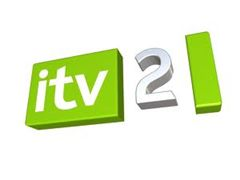 Fancy a free holiday with mates and iTV2 - UK