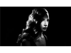 Female & Male Models Wanted for Fashion Noir Photography (20-30 Ages)