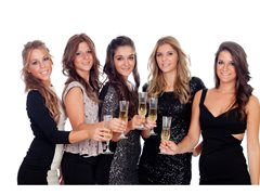 Promotional Hostesses Required in Adelaide