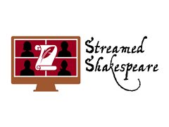 Streamed Shakespeare Seeking New Technical Director or Assistant