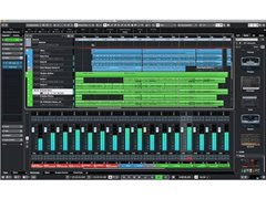 Producer to Help Me Set Up My Home Studio