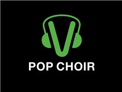 Pop Choir Instructor Wanted - Adelaide