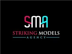 Modeling Agency Looking for New Faces!
