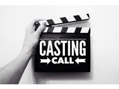 Lead Actress Required For a South Indian Feature Film Shot in Australia