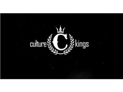 Dancer/Model - New Brand Under Culture Kings